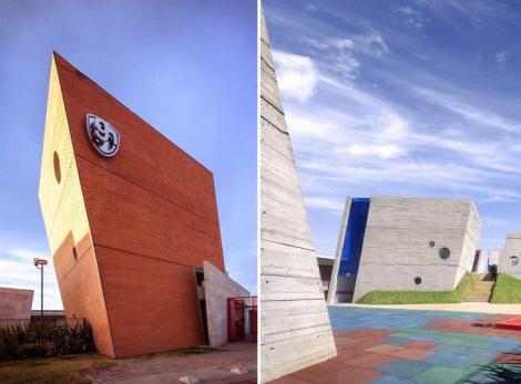 Broissin-Architects-Green-Hills-11