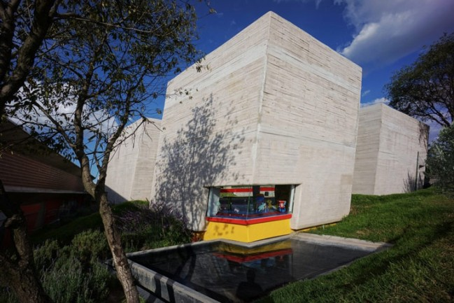 Broissin-Architects-Green-Hills-4