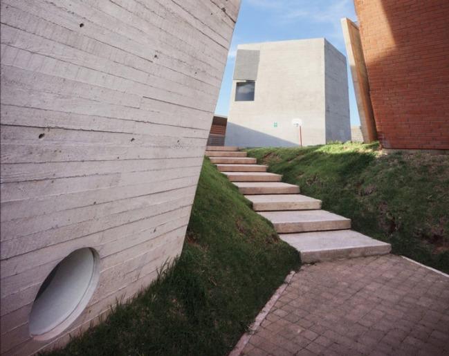 Broissin-Architects-Green-Hills-6