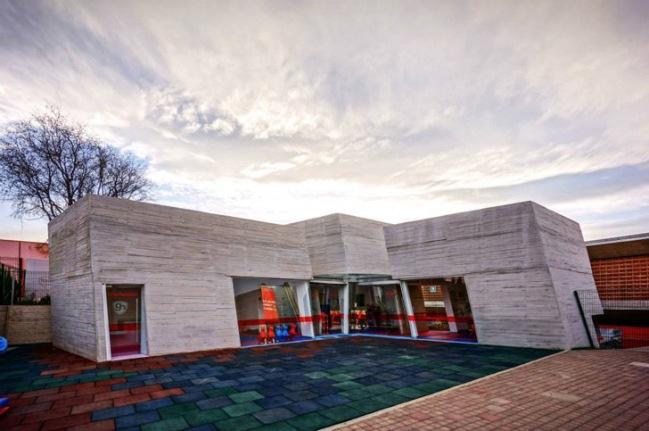 Broissin-Architects-Green-Hills-8