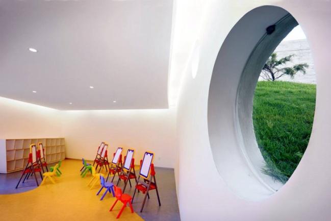 Broissin-Architects-Green-Hills-9