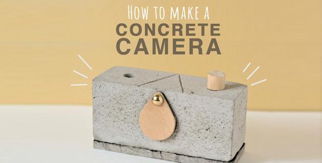 concrete-diy-camera-feel-desain