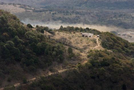 Ruta-del-Peregrino-2