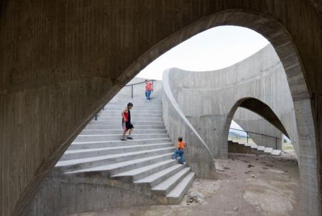 Ruta-del-Peregrino-4