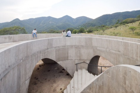 Ruta-del-Peregrino-9