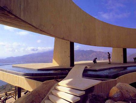 john_lautner_architecture_1