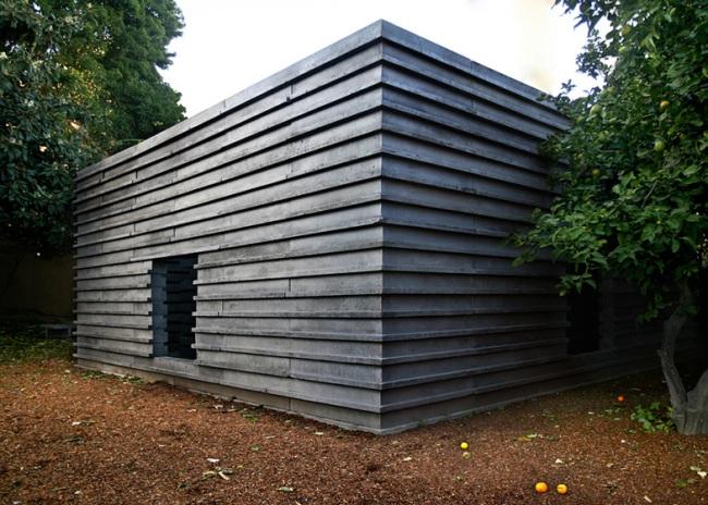 _Kairos-Pavilion-by-Joao-Quintela-and-Tim-Simon_ss_1