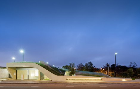 Los-Angeles-Museum-1