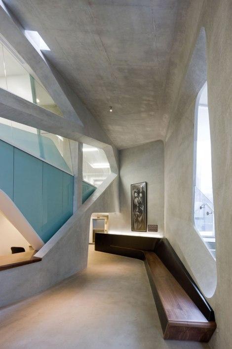 Los-Angeles-Museum-10