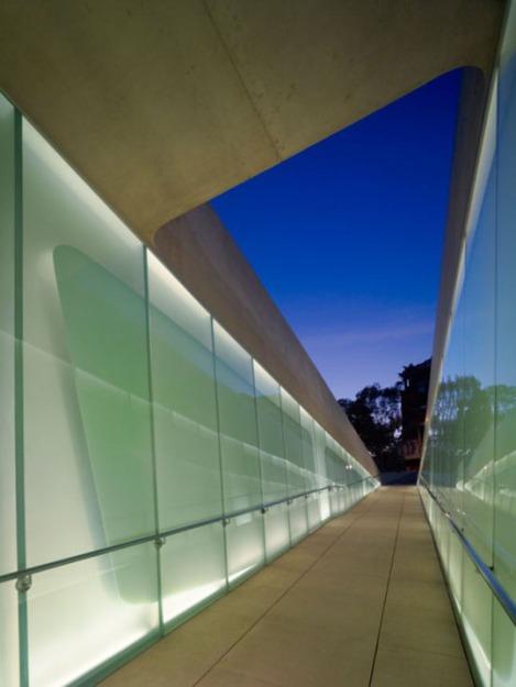Los-Angeles-Museum-11