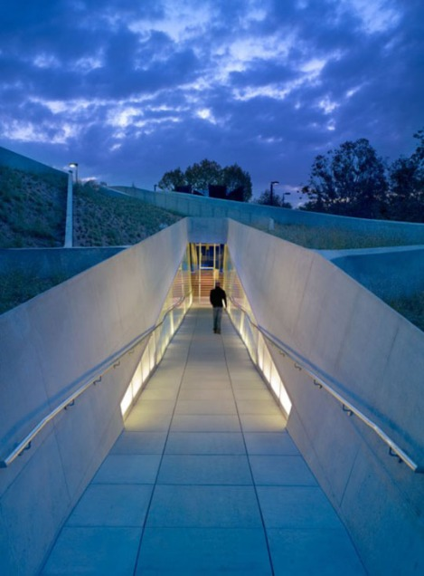 Los-Angeles-Museum-12
