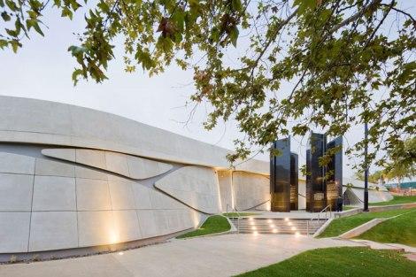 Los-Angeles-Museum-2