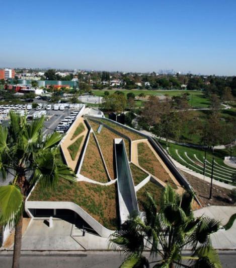 Los-Angeles-Museum-3