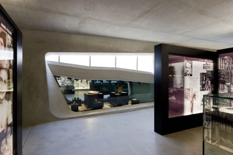 Los-Angeles-Museum-5