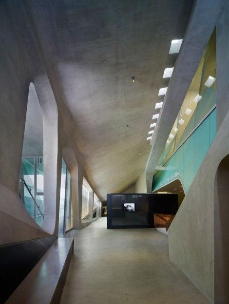 Los-Angeles-Museum-6