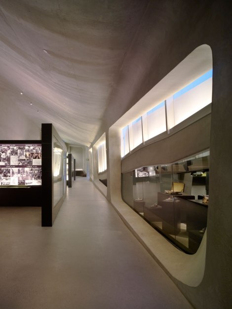 Los-Angeles-Museum-7