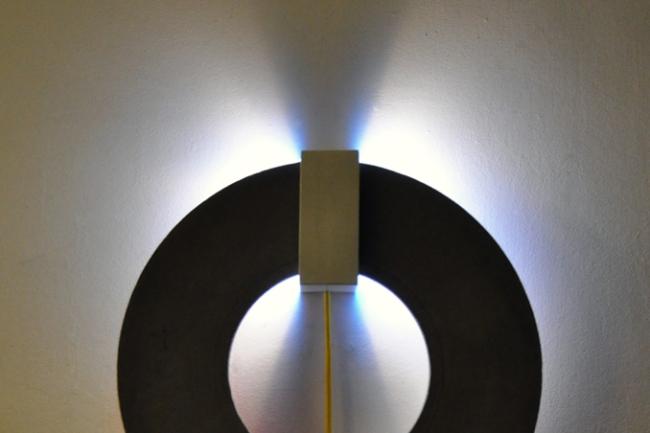 emiel remmelts colour wheel 3