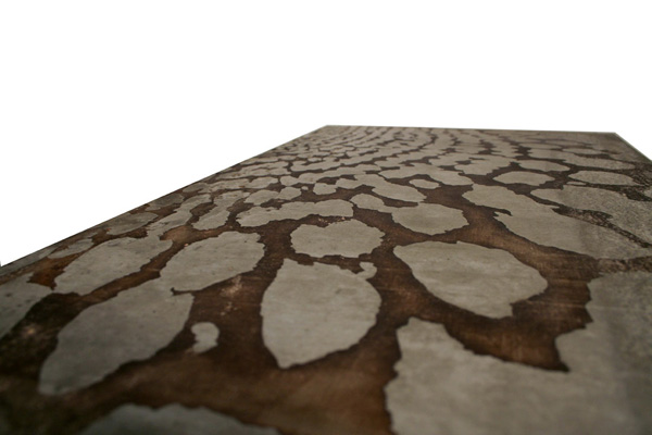 8 Malbec Etched Table-detail_Lizz Aston