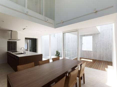 dezeen_Takanawa-House-by-Hiroyuki-Ito_11