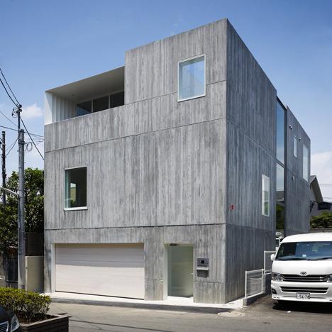 dezeen_Takanawa-House-by-Hiroyuki-Ito_2sq