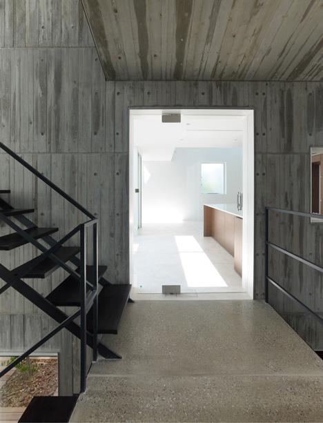 dezeen_Takanawa-House-by-Hiroyuki-Ito_7