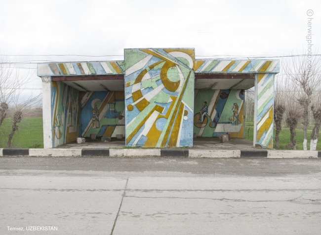 sovietbusstops10