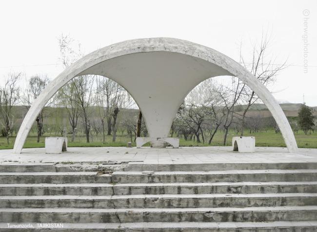 sovietbusstops11