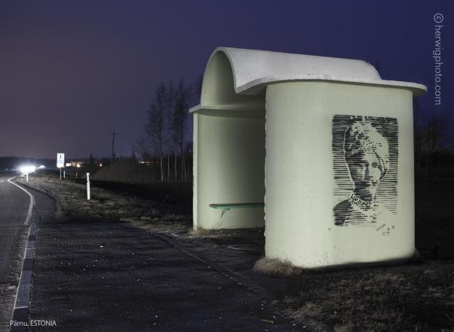 sovietbusstops46