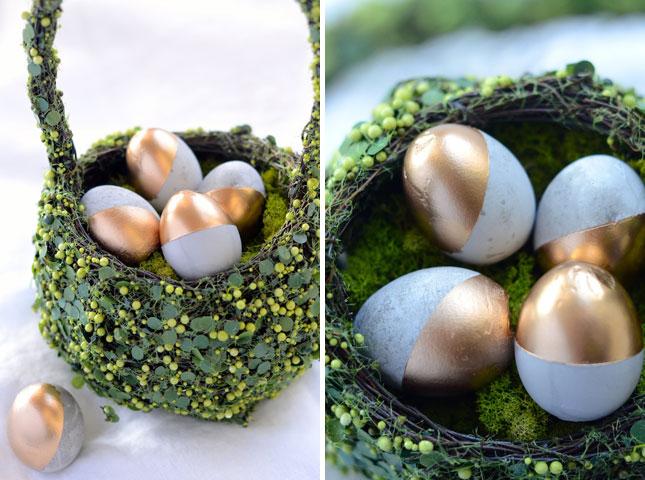 22-Eggs