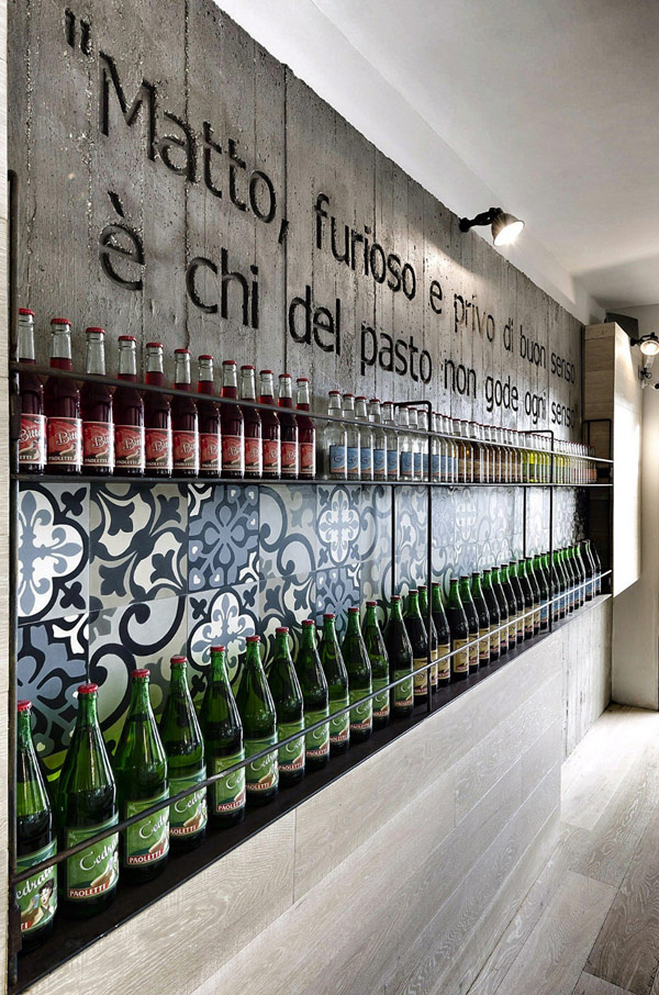 Kook-Restaurant-Pizzeria-Design-in-Rome-09
