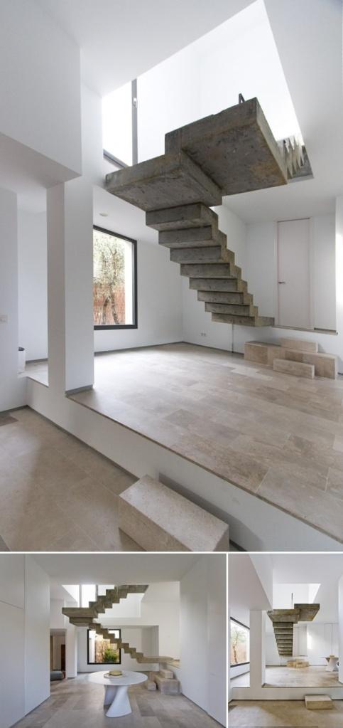 stairs-casa-c51 (1)