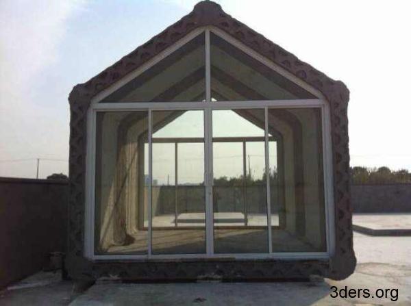 house-3d-printed-shanghai-10