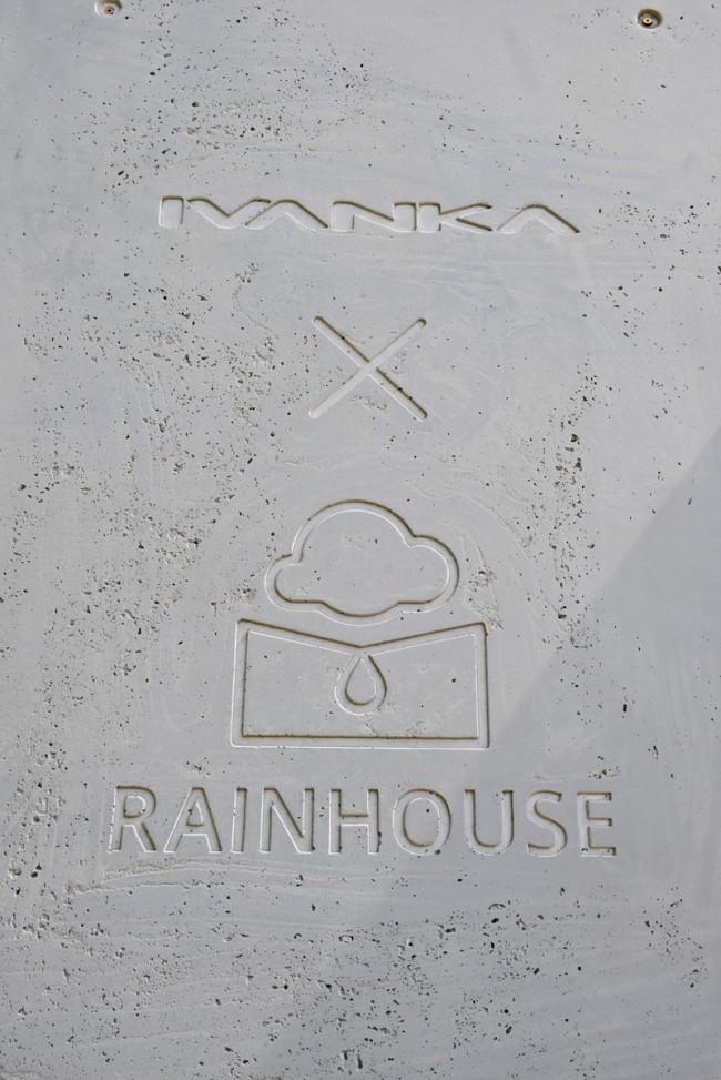 IVANKA_Rainhouse_Milan2014_016_small