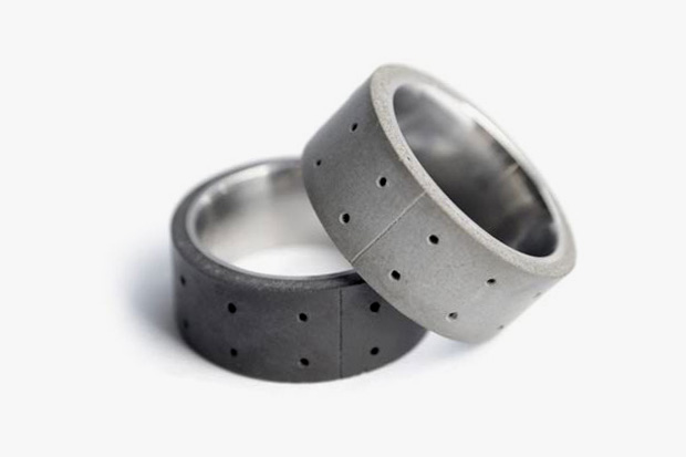 beat-poet-22designstudio-concrete-rings-2