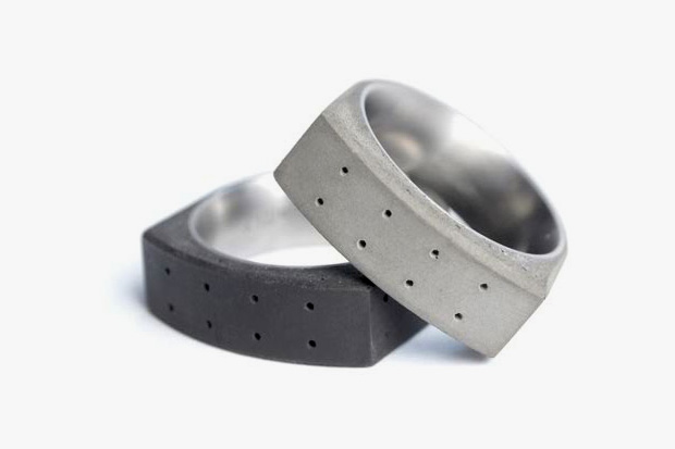 beat-poet-22designstudio-concrete-rings-3