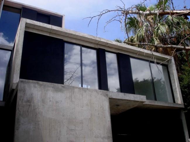 casa-marielitas-01-800x600