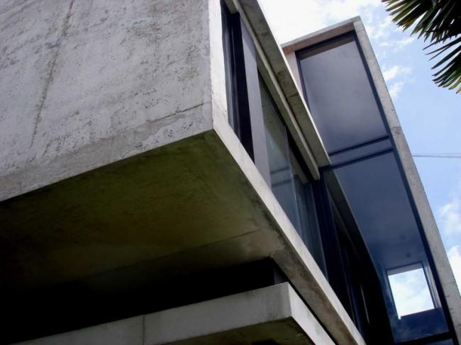 casa-marielitas-04-800x600