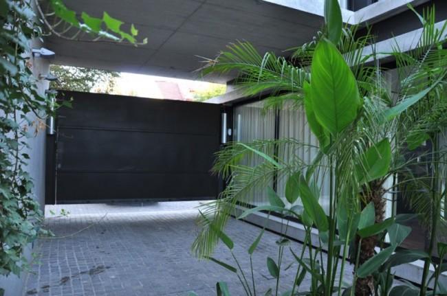 casa-marielitas-07-800x531
