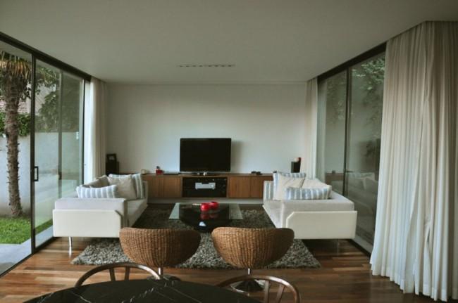 casa-marielitas-10-800x531