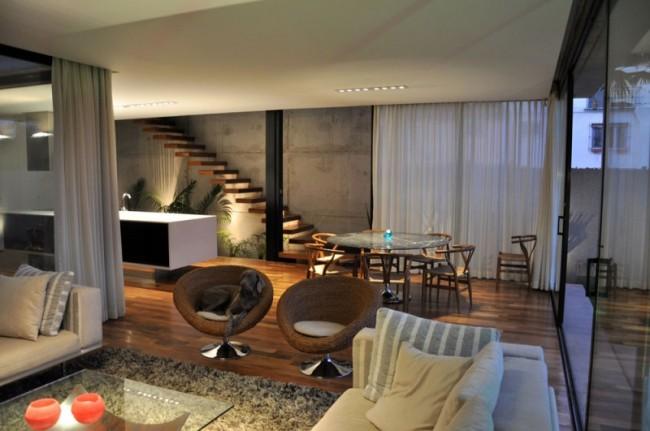 casa-marielitas-11-800x531