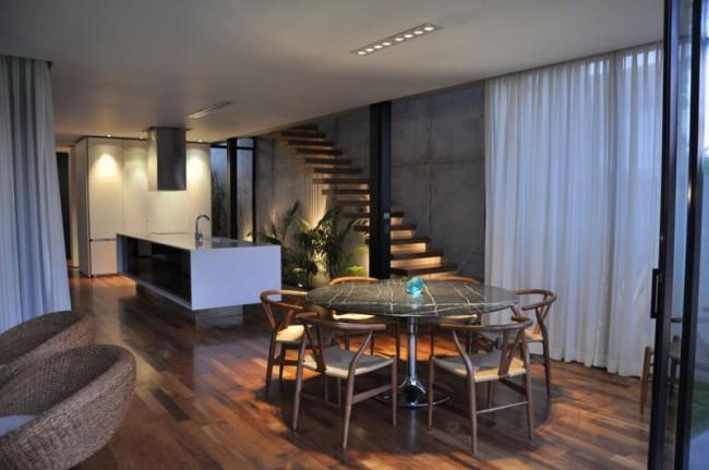 casa-marielitas-15-800x531