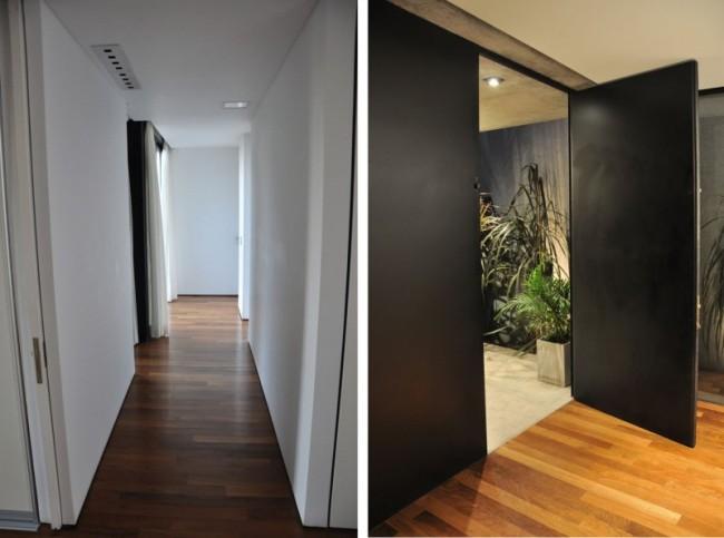 casa-marielitas-23-800x595