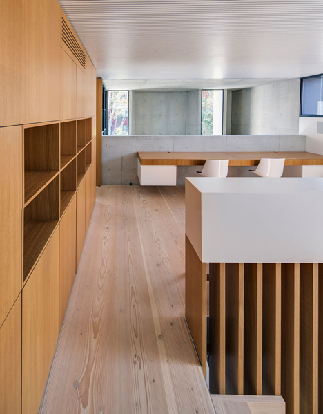 Glebe-House-by-Nobbs-Radford-Architects-extends-a-Sydney-residence_dezeen_14