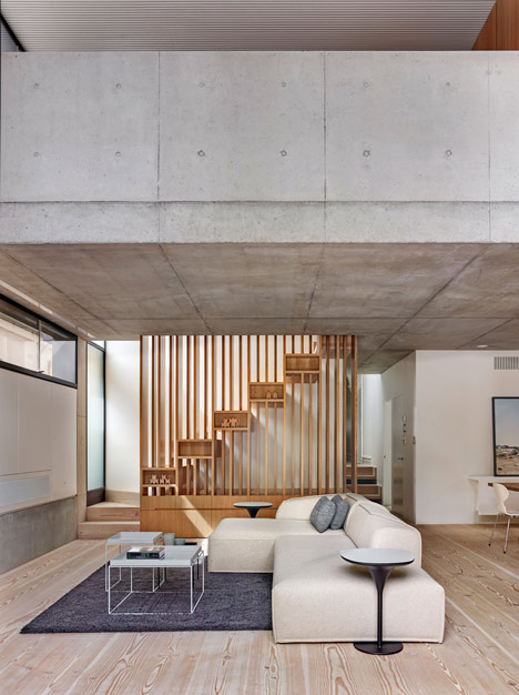 Glebe-House-by-Nobbs-Radford-Architects-extends-a-Sydney-residence_dezeen_4