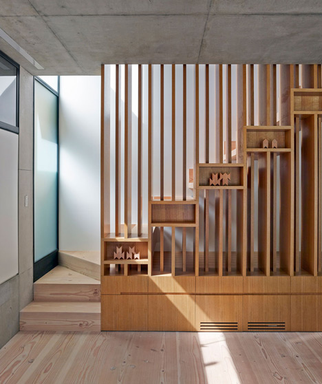 Glebe-House-by-Nobbs-Radford-Architects-extends-a-Sydney-residence_dezeen_6