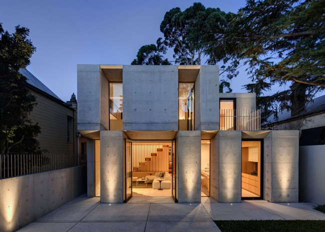 Glebe-House-by-Nobbs-Radford-Architects-extends-a-Sydney-residence_dezeen_ss_1