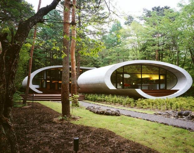 Shell-Residence-1