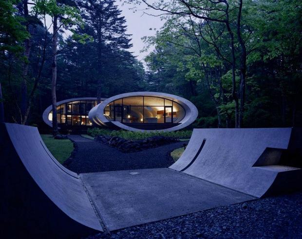 Shell-Residence-12