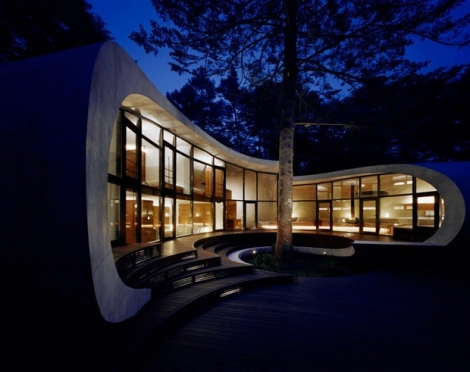 Shell-Residence-14
