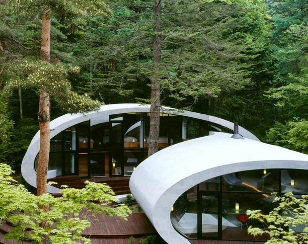 Shell-Residence-2